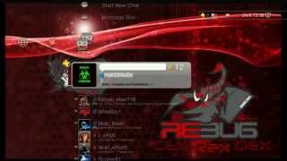 getlinkyoutube.com-HOW TO RESIGN PS3 GAMESAVES WITH VOICE IN HD, EASY TO FOLLOW