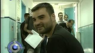 getlinkyoutube.com-Με Αρετή και Τόλμη 03 06 2012 A