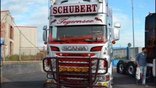 getlinkyoutube.com-Andreas Schubert Transport