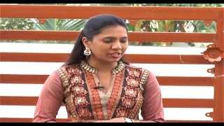 getlinkyoutube.com-How to Make 'Pav Bhaji' - Ruchulu Telugu