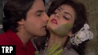 TOP 5 Worst Bollywood Movie Sex Scenes