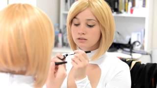 getlinkyoutube.com-Power Girl - Transformation! - YouTube