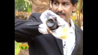 Manthiram Oru Thanthiram - Part 02 -Episode 22,20/03/16