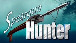 getlinkyoutube.com-Speargun Hunter s07e04 - Blue Water World Cup