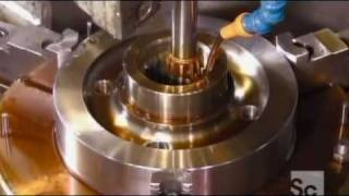 getlinkyoutube.com-Gears - How its Made