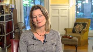 getlinkyoutube.com-Irish Writers in America: Jennifer Egan, Colm Tóibín