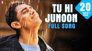 getlinkyoutube.com-Tu Hi Junoon -  Full Song | DHOOM:3 | Aamir Khan | Katrina Kaif | Mohit Chauhan