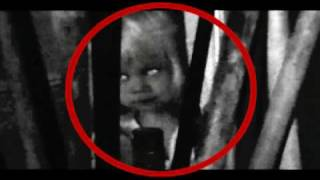 getlinkyoutube.com-Real creepy ghost video (proof)