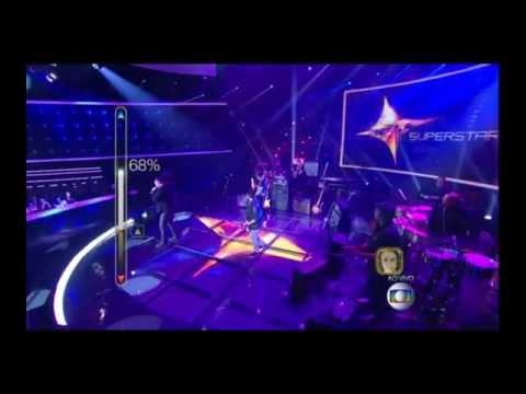 Banda Malta 3 melhores músicas
