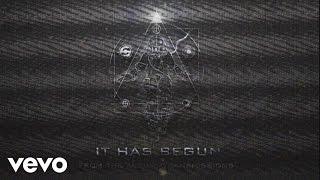 Starset - It Has Begun (audio)