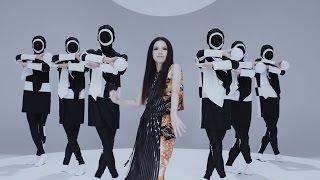 getlinkyoutube.com-Superfly「黒い雫」(フジテレビ系水10ドラマ「無痛〜診える眼〜」主題歌)Music Video