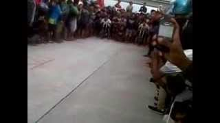 getlinkyoutube.com-BST(GAGABZ) VS ABAKURA (MONDRO) BST WIN