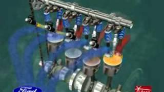 getlinkyoutube.com-motores diesel