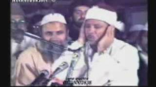getlinkyoutube.com-تلاوة مؤثرة سورة الحاقة عبدالباسط-amazing abdulbasit quran reciting