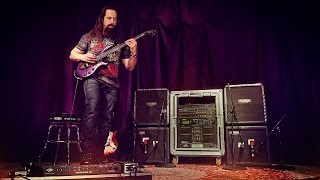 getlinkyoutube.com-John Petrucci Dream Theater Triaxis™ / 2:90™ / 2014 Rig Tour Demo