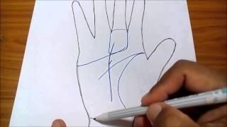 getlinkyoutube.com-ลายมือปฏิรูป ตอนที่ 4 รับเงินก้อนใหญ่ (1)
