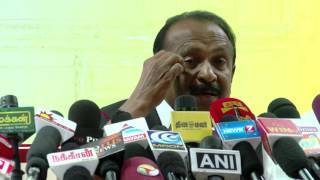 getlinkyoutube.com-How DMK betrayed Me and My Party Vaiko Explains - Must Watch