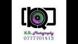 getlinkyoutube.com-حسين طبيشات