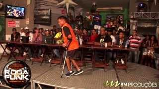 getlinkyoutube.com-MC Nego Muletinha :: Medley ao vivo na Roda de Funk :: Full HD