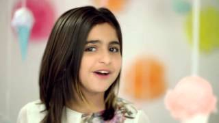 getlinkyoutube.com-Hala Al Turk - Happy Happy  #حلا_الترك - هابي هابي