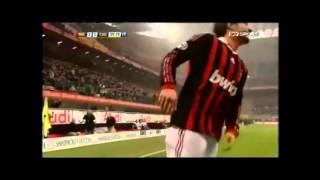 getlinkyoutube.com-Tutti (ma proprio tutti) i gol di Pato nel Milan.wmv