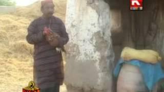 Ghulam Hussain Umrani Sindhi Movie VERI Part 4