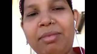 getlinkyoutube.com-বি বাড়িয়া শস আখাউডা