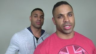 getlinkyoutube.com-I Slept With Underage Girl @Hodgetwins