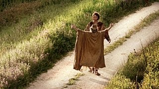getlinkyoutube.com-Parables of Jesus: The Prodigal Son