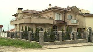 getlinkyoutube.com-Shtepite e Bukura te Kosoves - Emisioni 12 - Abaz Krasniqi RTV21