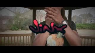 Matti Baybee - Jinx (Official Video) | Shot By:@ChurchOnDaMovie
