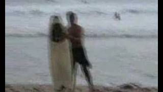 getlinkyoutube.com-SURF EN CAMBRILS