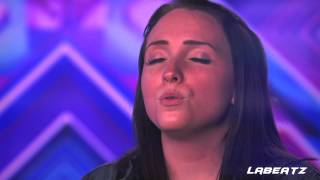 getlinkyoutube.com-Best Emotional/Shocking X-Factor (Room Auditions)2014
