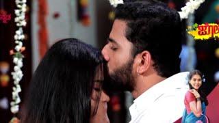 Jodi Hakki   ಜೋಡಿ ಹಕ್ಕಿ | Webisode | Ep   381 | Rama, Janki | Zee Kannada