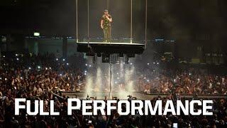 getlinkyoutube.com-Cassper Nyovest - Fill Up The Dome Concert (HD)