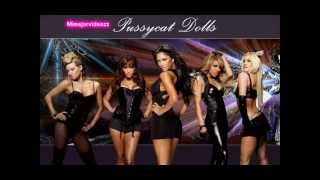 The Pussycat Dolls   Jai Ho (You Are My Destiny) Subtitulada Al Español