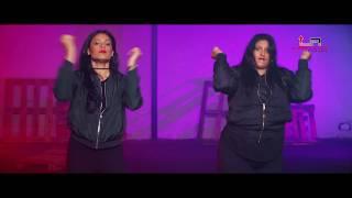 Gal Ban Gaye | PBN Feat. Raj Bains & BFunk (Shivani Bhagwan & Chaya Kumar)