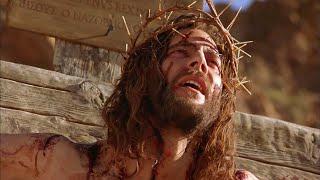 getlinkyoutube.com-The Gospel of John • Official Full HD Movie • Indonesian