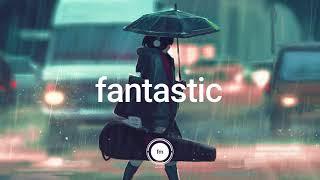 City Rain ☔   Lofi HipHop