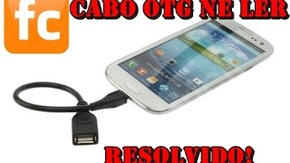 getlinkyoutube.com-DOWNGRADE GALAXY J5,J7,PRIME, PARA LER CABO OTG.