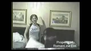 getlinkyoutube.com-Avril Lavigne - Funny Moments part 3