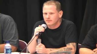 getlinkyoutube.com-Slipknot remembers Paul Gray