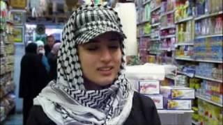 getlinkyoutube.com-The Arab Street - New York - 7 Dec 09 - Part 1