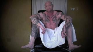 getlinkyoutube.com-Buck Angel's Public Cervix Announcement