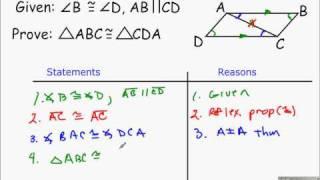 getlinkyoutube.com-4.3 Triangle Congruence by Angle-Angle-Side and Angle-Side-Angle