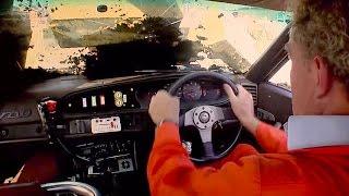 getlinkyoutube.com-Ambulance Challenge (The Race) - Top Gear - Series 22 - BBC