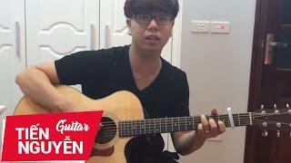 getlinkyoutube.com-[Tiến Nguyễn] Hướng dẫn chơi Ba kể con nghe