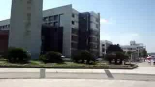 getlinkyoutube.com-wenzhou medical university