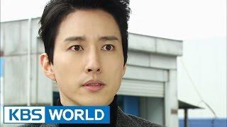 getlinkyoutube.com-Love & Secret | 달콤한 비밀 | 甜蜜的秘密 - Ep.13 (2014.12.12) [Eng Sub / 中文字幕]