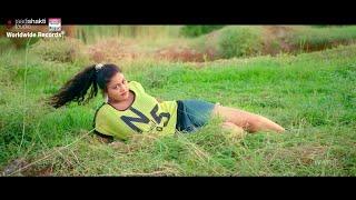 getlinkyoutube.com-Hardiya Chhapa E Rajau - BHOJPURI HOT SONG